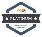 wso2-platinum-value-added-reseller