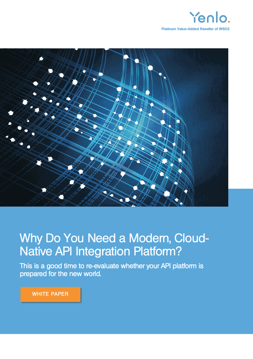 Whitepaper-Why-Do-You-Need-a-Modern-Cloud-Native-API-Integration-Platform