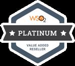 wso2-platinum-value-added-reseller