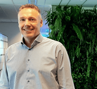 Yenlo expands account management team to grow faster in the European market | Yenlo