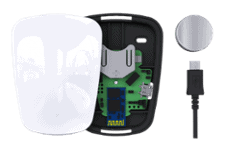 iBeacon testing ground uses first LoRa network in the world