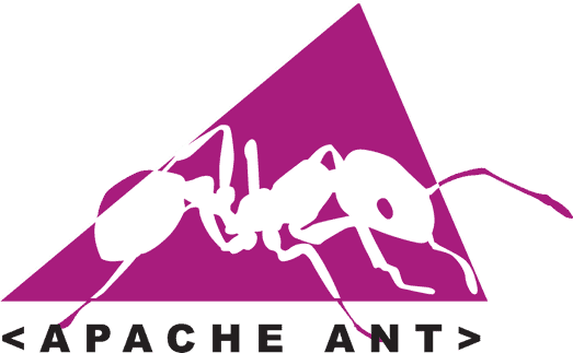 Apache Ant.png