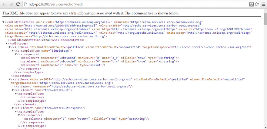 XML file WSO2TORIAL Permissions.png