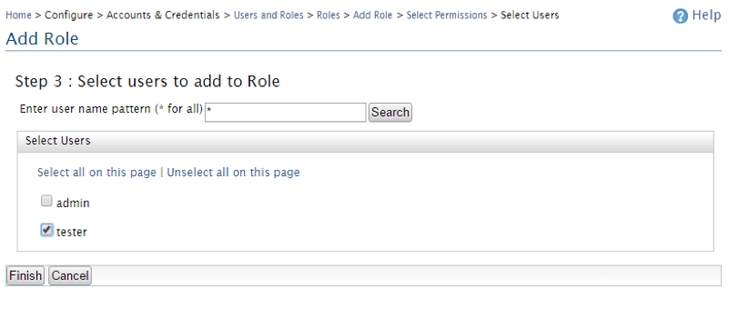 add role - WSO2TORIAL Permissions.png