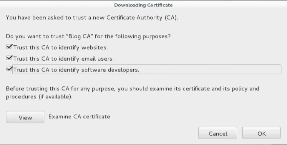 ca certificate - cacert.pem - wso2 apim 2.5.0 blog