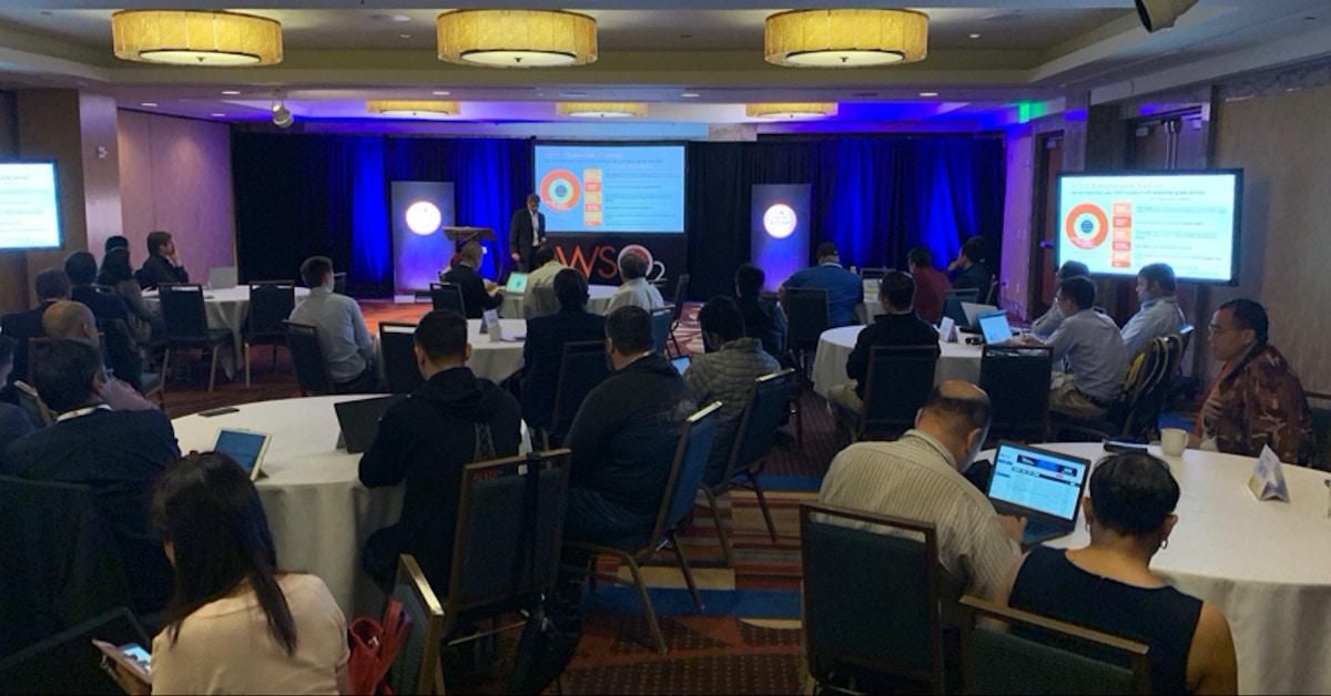Key takeaways from the WSO2 Integration Summit