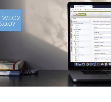 yenlo blog 2019 11 07 whats new in wso2 api manager 3 0 0