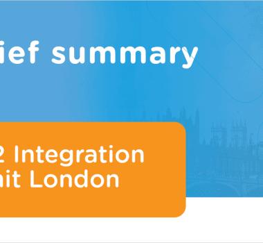 yenlo blog 2019 11 08 a brief summary wso2 summit london