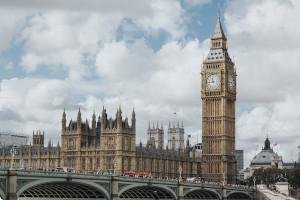 A brief summary of WSO2 Integration Summit London