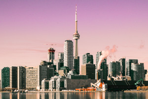 A recap of WSO2 API Day Toronto