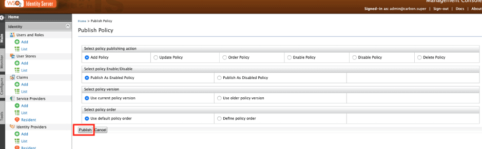 yenlo_blog_2020-06-11_enforce-authorization-for-service-provider_figure-11