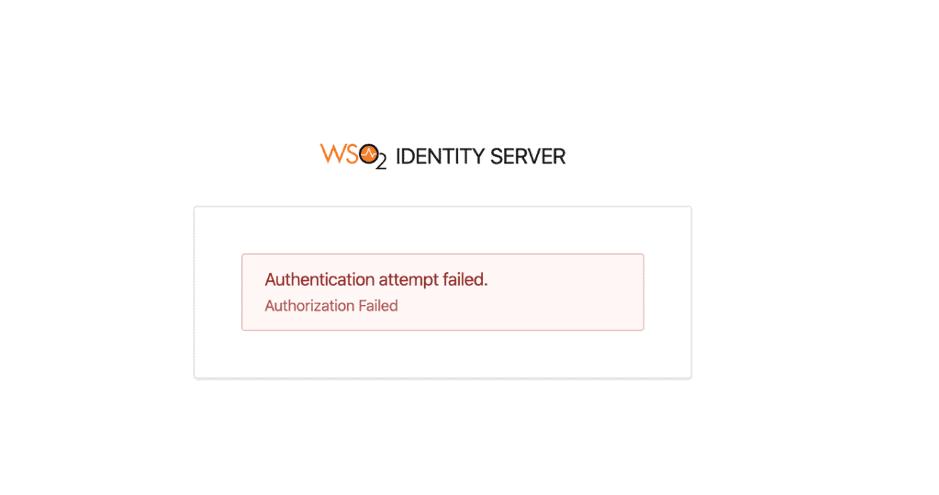 yenlo_blog_2020-06-11_enforce-authorization-for-service-provider_figure-19