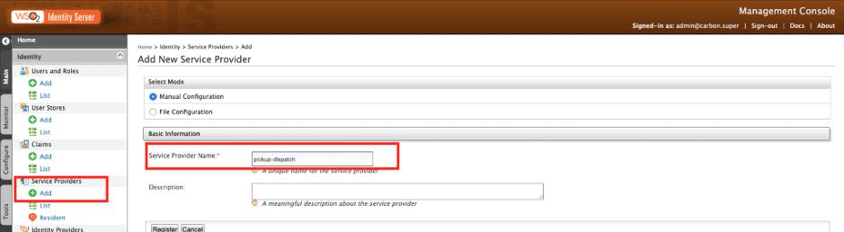 yenlo_blog_2020-06-11_enforce-authorization-for-service-provider_figure-2