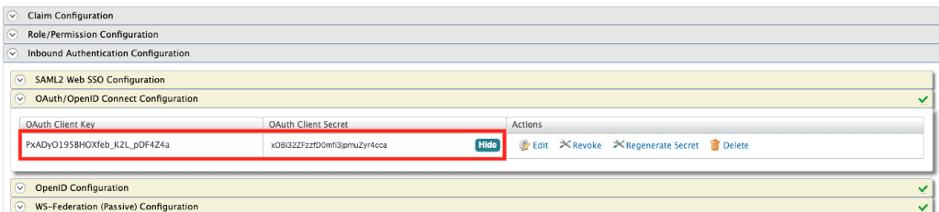 yenlo_blog_2020-06-11_enforce-authorization-for-service-provider_figure-5