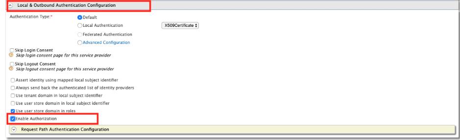 yenlo_blog_2020-06-11_enforce-authorization-for-service-provider_figure-6