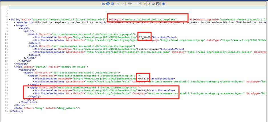 yenlo_blog_2020-06-11_enforce-authorization-for-service-provider_figure-8