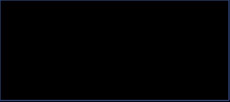 yenlo_blog_2020-06-18_api-filtering_figure-1