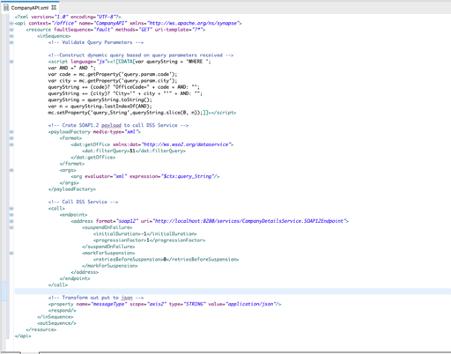 yenlo_blog_2020-06-18_api-filtering_figure-11