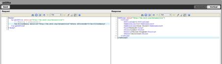 yenlo_blog_2020-06-18_api-filtering_figure-9