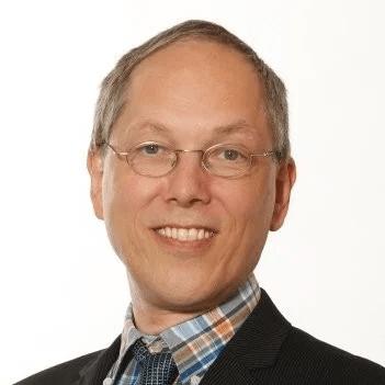 Peter Gelpke