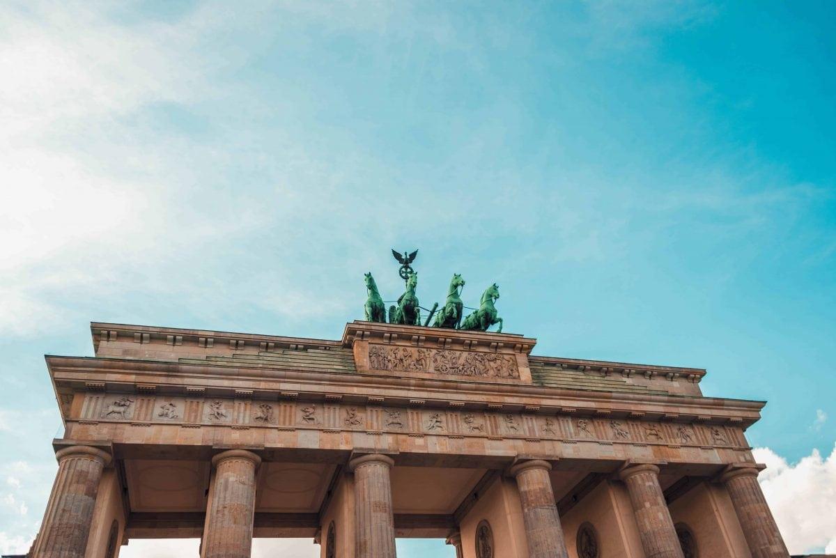 Berlin scaled