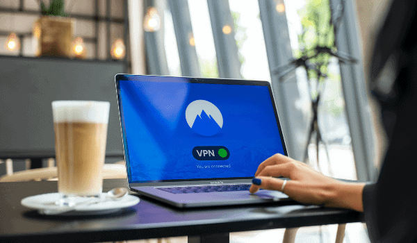 Blog-AWS-Client-VPN-using-WSO2-IS-as-federated-IDP