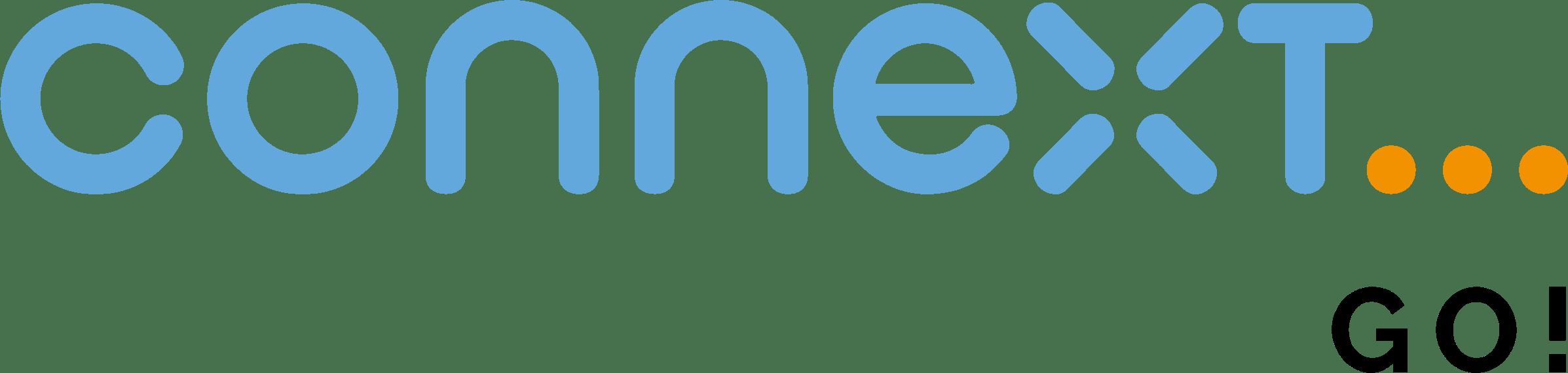 Logo-connext-go