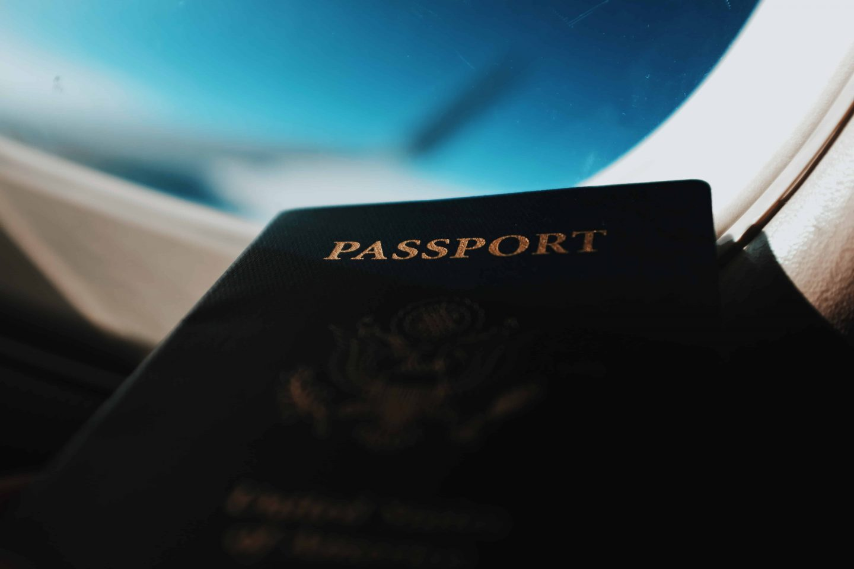Passport governments