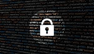 WSO2 Identity Server versus Gluu