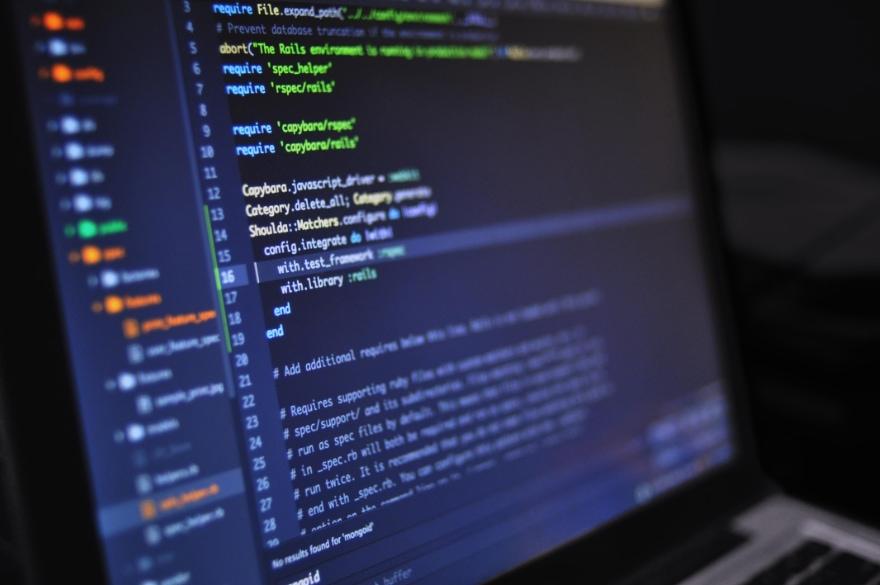 Blog How to become a 10x developer