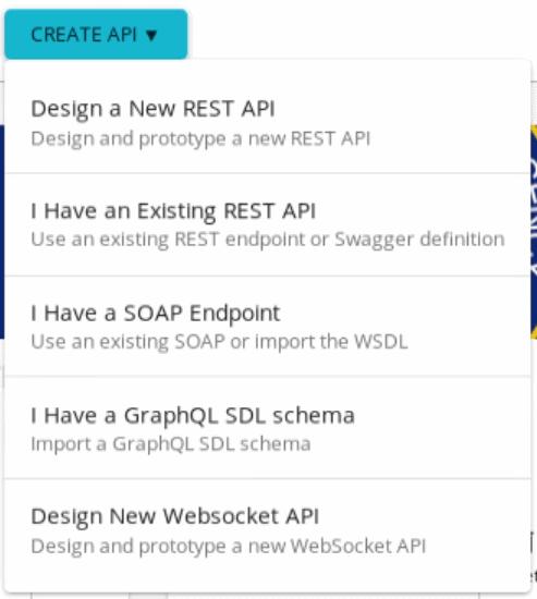 API Failover endpoints 2